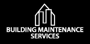 Building Maintenance Services Springfield, IL